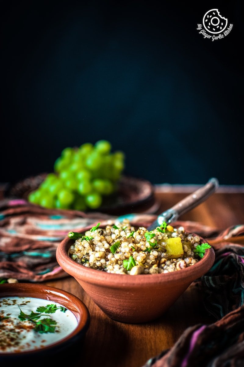sabudana-khichdi-recipe-my-ginger-garlic-kitchen-5.jpg