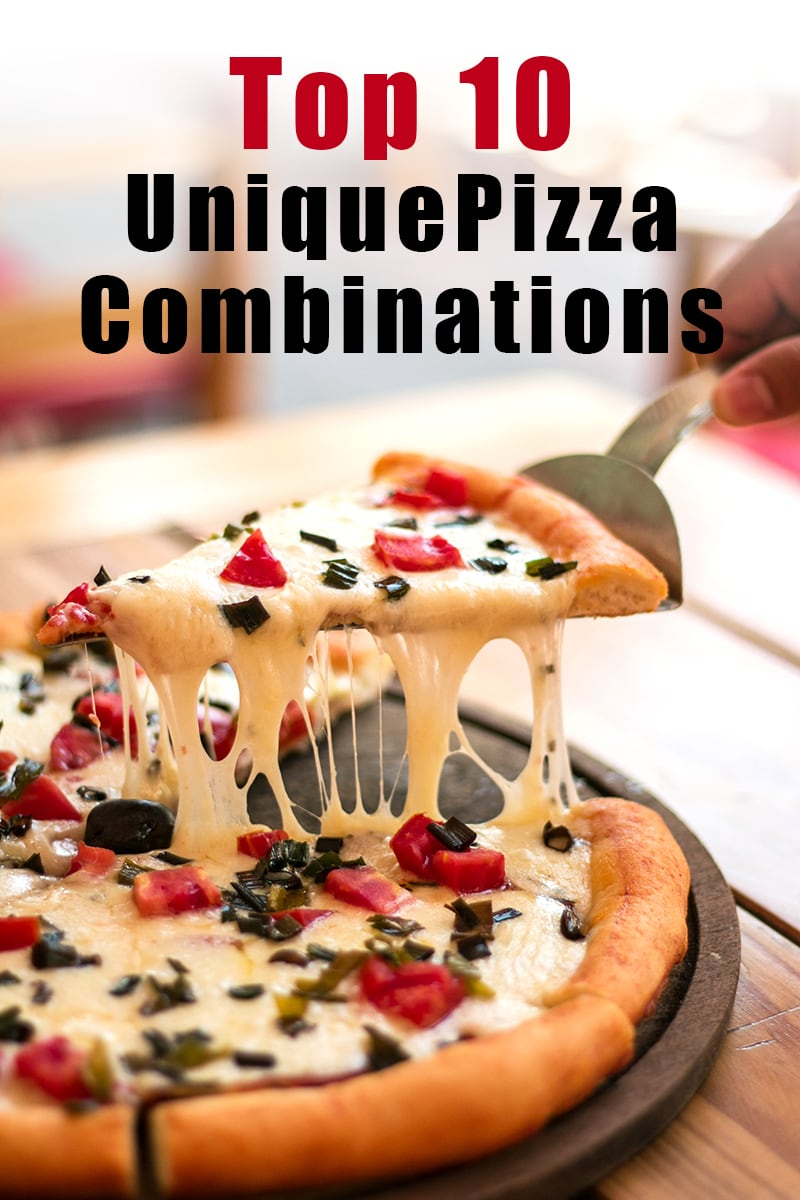 top-10-unique-pizza-combinations-2.jpg
