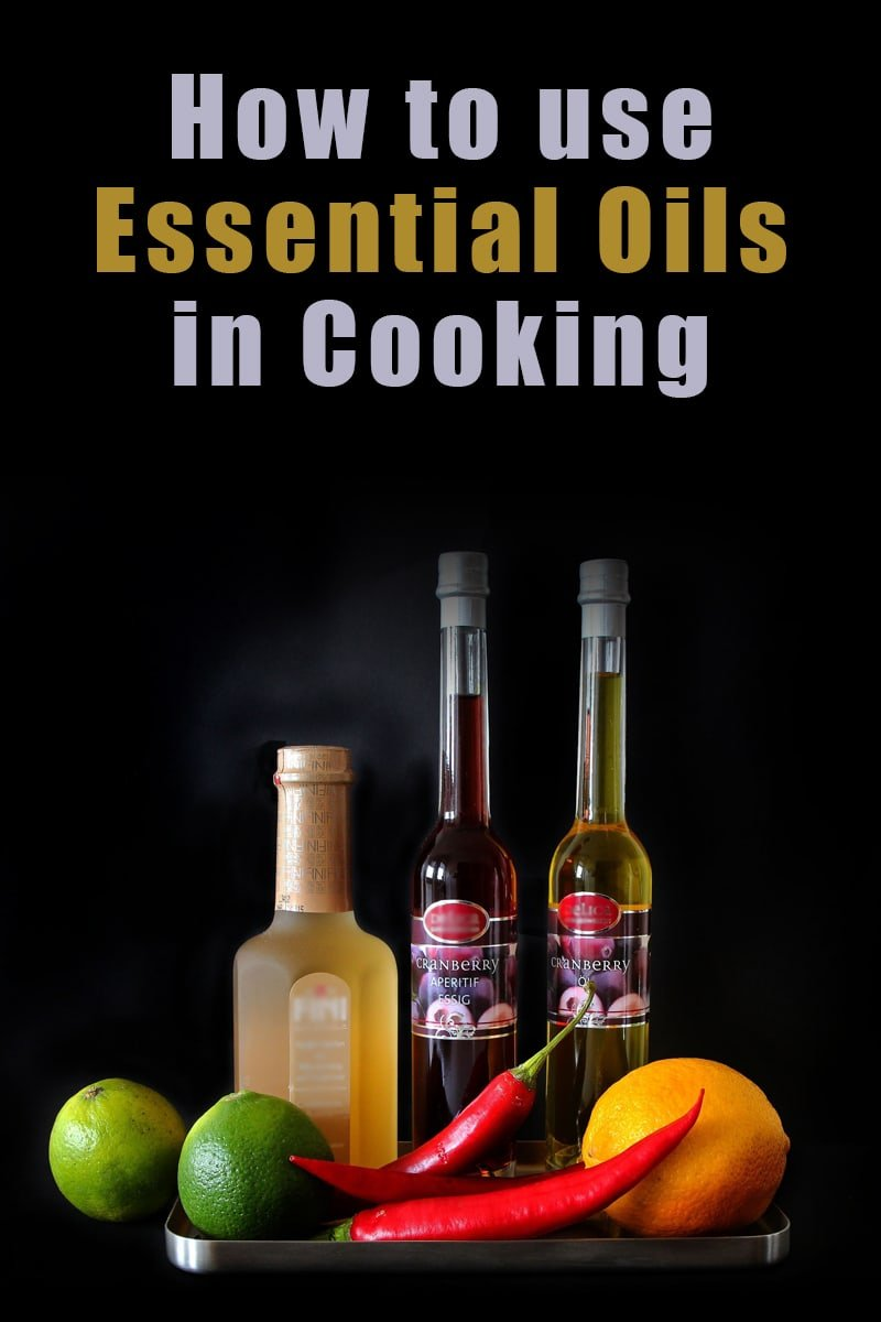 how-to-use-essential-oil-in-cooking-1.jpg