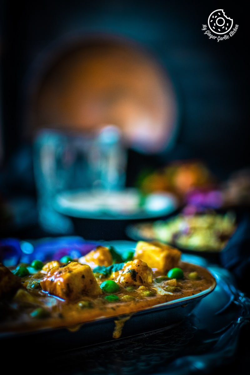 instant-pot-matar-paneer-recipe-ginger-garlic-kitchen-1.jpg