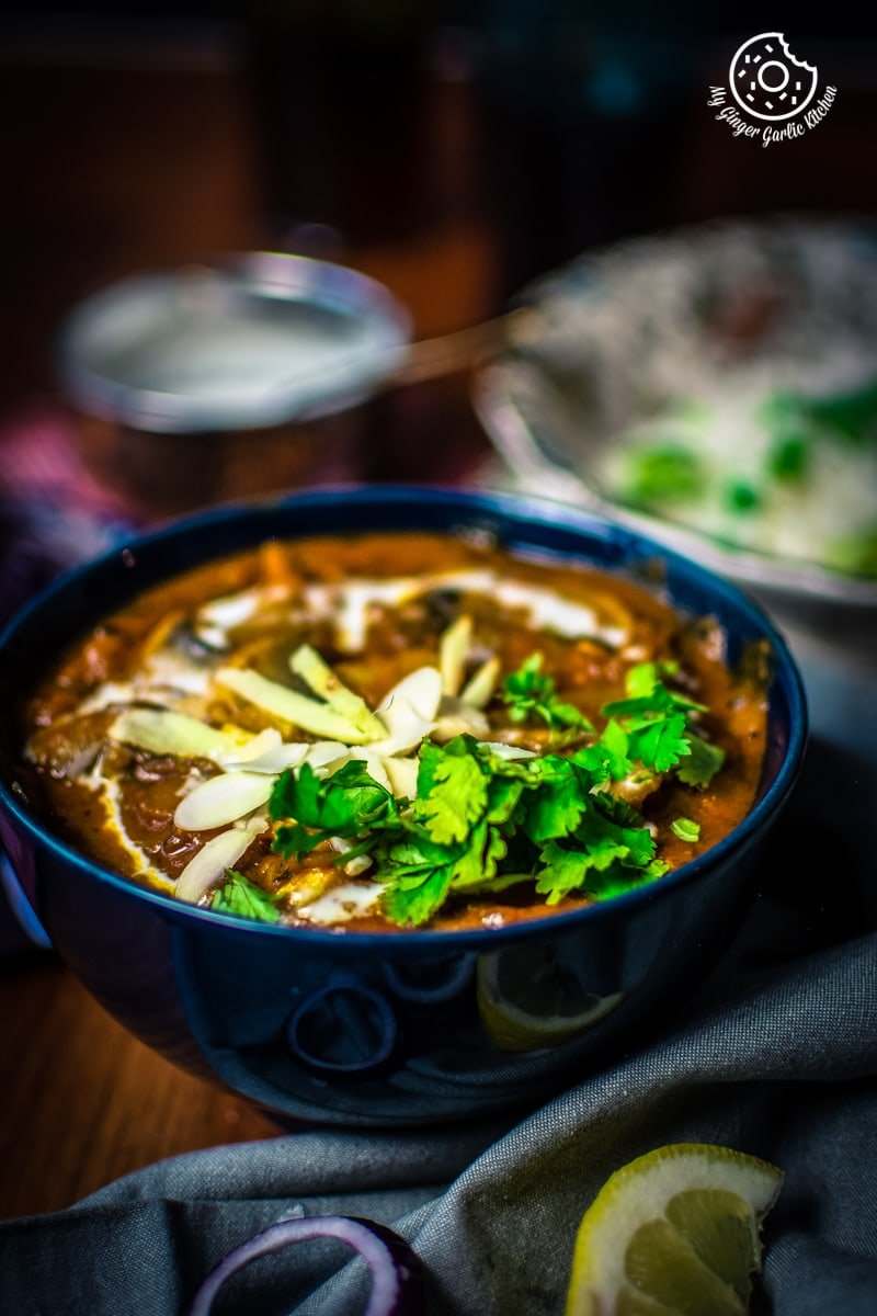 instant-pot-mushroom-masala-recipe-ginger-garlic-kitchen-1.jpg