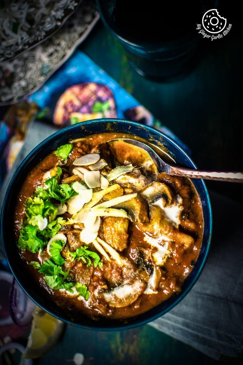 instant-pot-mushroom-masala-recipe-ginger-garlic-kitchen-5.jpg