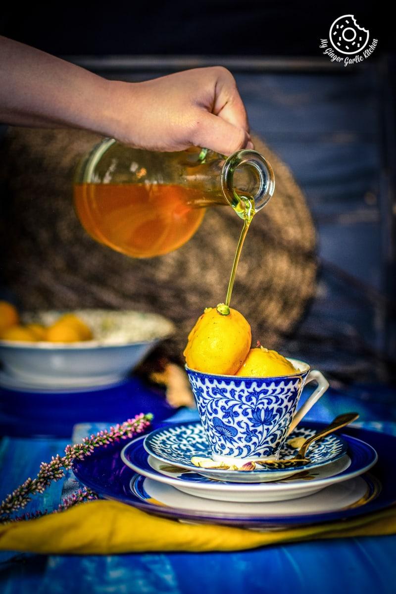 raj-bhog-recipe-my-ginger-garlic-kitchen-3.jpg