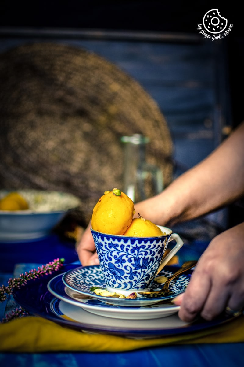 raj-bhog-recipe-my-ginger-garlic-kitchen-4.jpg