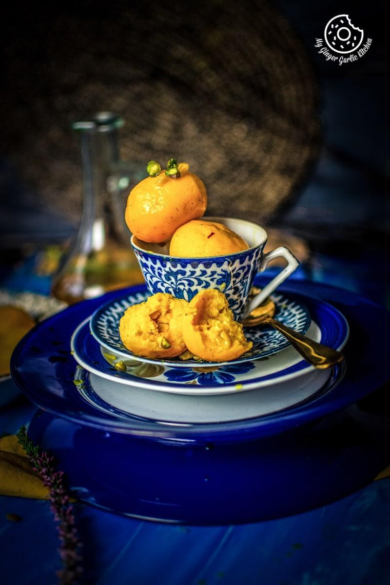 raj-bhog-recipe-my-ginger-garlic-kitchen-6.jpg