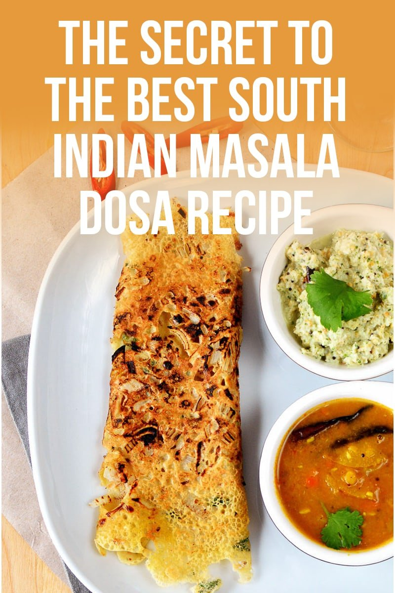 secret-to-best-south-indian-masala-dosa.jpg