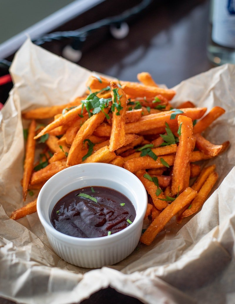 5-types-of-fries-you-must-have-for-a-party.2.jpg