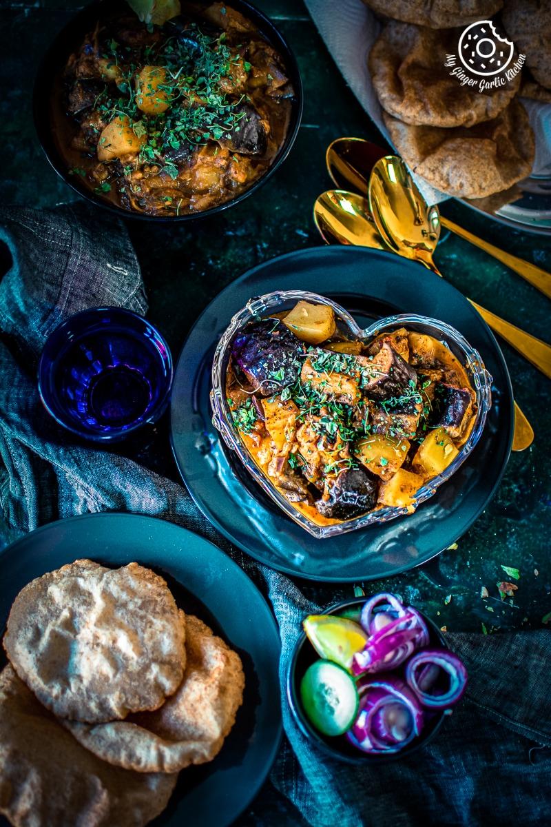 Pressure-Cooker-Aloo-Baingan-recipe-my-ginger-garlic-kitchen-1.jpg