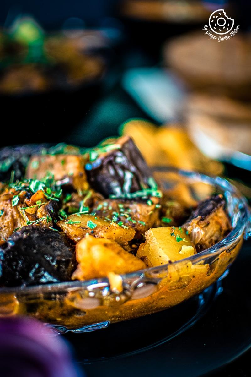 Pressure-Cooker-Aloo-Baingan-recipe-my-ginger-garlic-kitchen-2.jpg