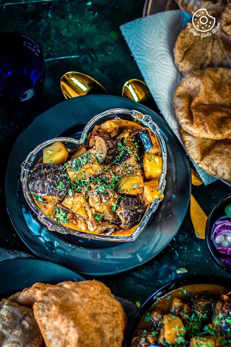 Pressure-Cooker-Aloo-Baingan-recipe-my-ginger-garlic-kitchen-4.jpg