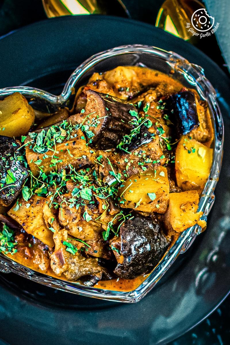 Pressure-Cooker-Aloo-Baingan-recipe-my-ginger-garlic-kitchen-5.jpg
