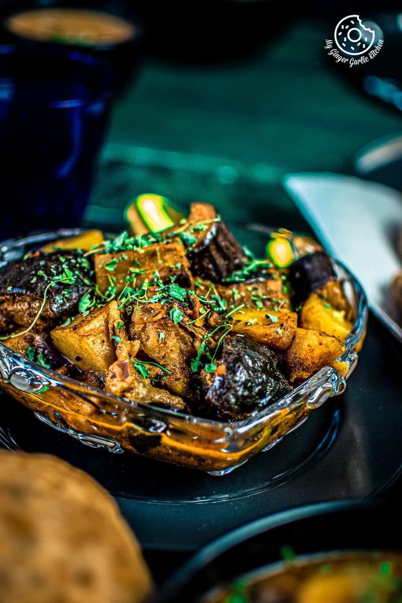 Pressure-Cooker-Aloo-Baingan-recipe-my-ginger-garlic-kitchen-6.jpg