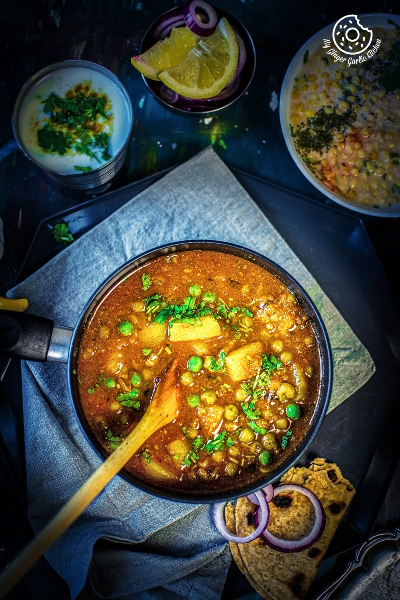 instant-pot-aloo-matar-recipe-my-ginger-garlic-kitchen-1.jpg