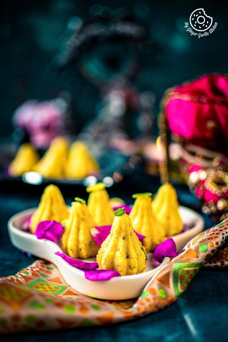 mawa-modak-recipe-my-ginger-garlic-kitchen-2.jpg