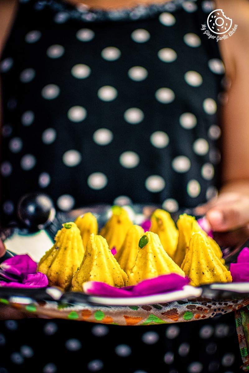 mawa-modak-recipe-my-ginger-garlic-kitchen-3.jpg