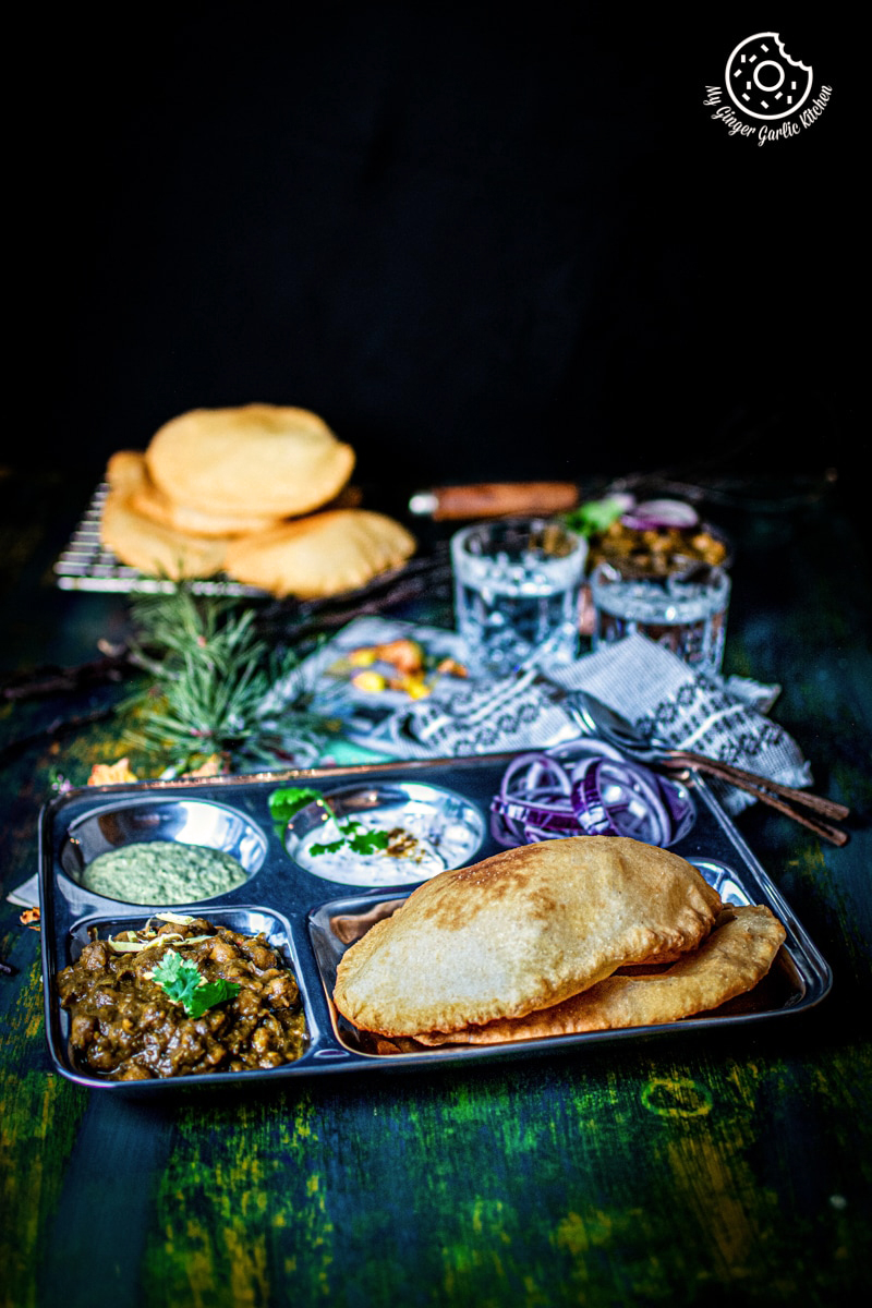 quick-and-easy-bhatura-how-to-make-instant-bhature-recipe-my-ginger-garlic-kitchen-2.jpg
