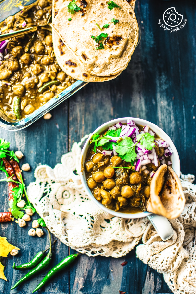 restaurant-style-chole-masala-recipe-my-ginger-garlic-kitchen-6.jpg