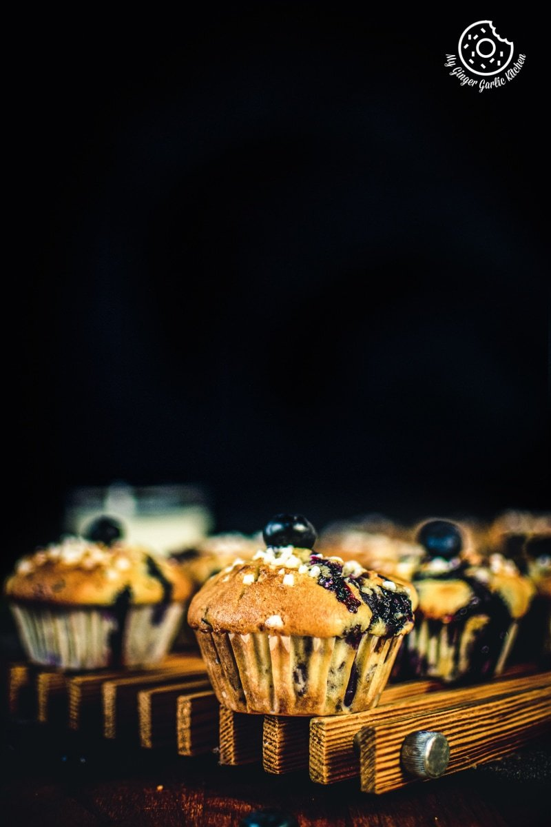 blueberry-muffins-recipe-my-ginger-garlic-kitchen-1.jpg