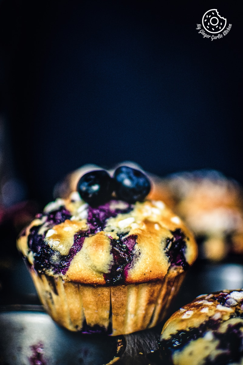 blueberry-muffins-recipe-my-ginger-garlic-kitchen-3.jpg