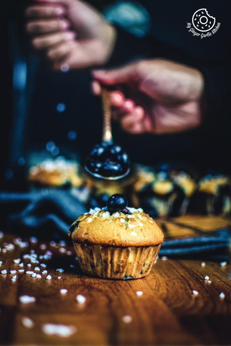 blueberry-muffins-recipe-my-ginger-garlic-kitchen-4.jpg