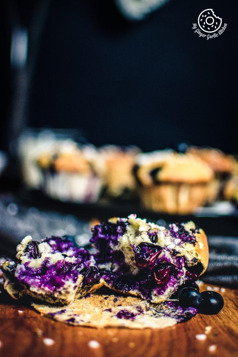 blueberry-muffins-recipe-my-ginger-garlic-kitchen-6.jpg
