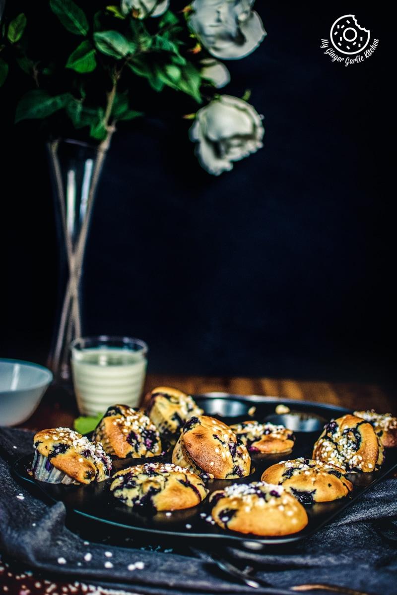 blueberry-muffins-recipe-my-ginger-garlic-kitchen-7.jpg