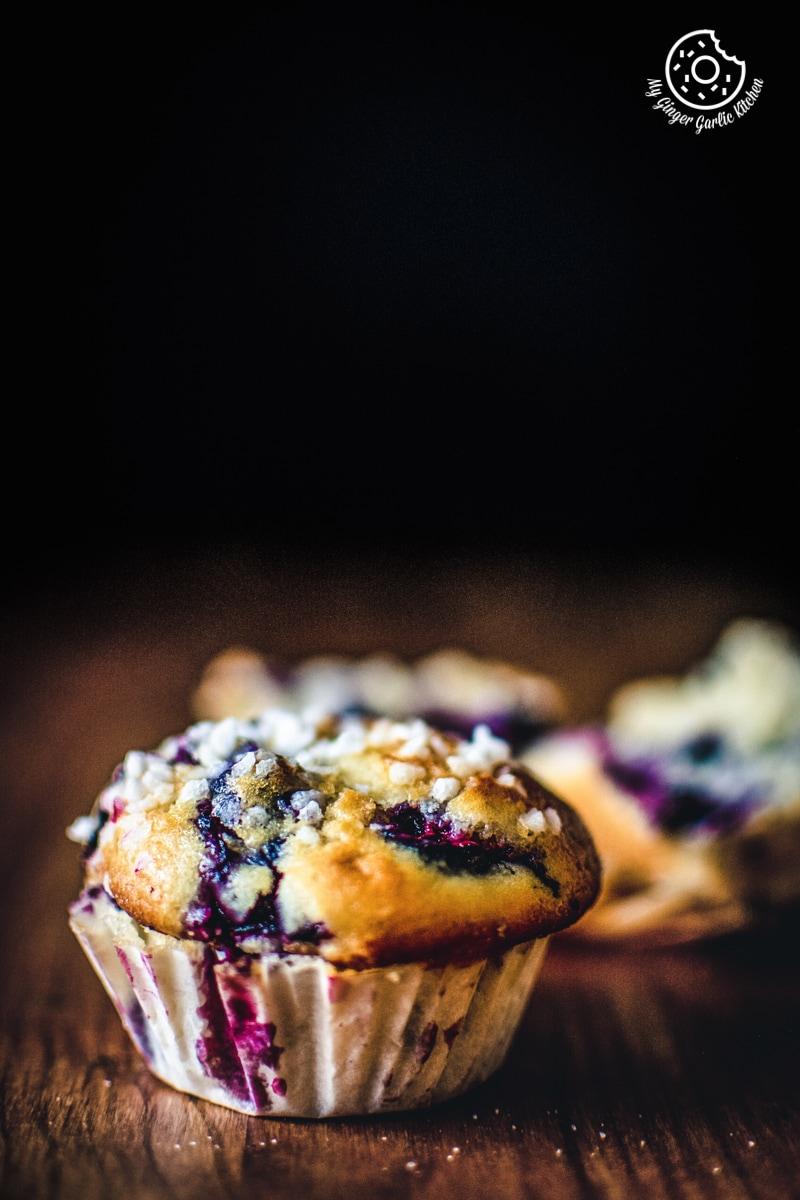 blueberry-muffins-recipe-my-ginger-garlic-kitchen-8.jpg