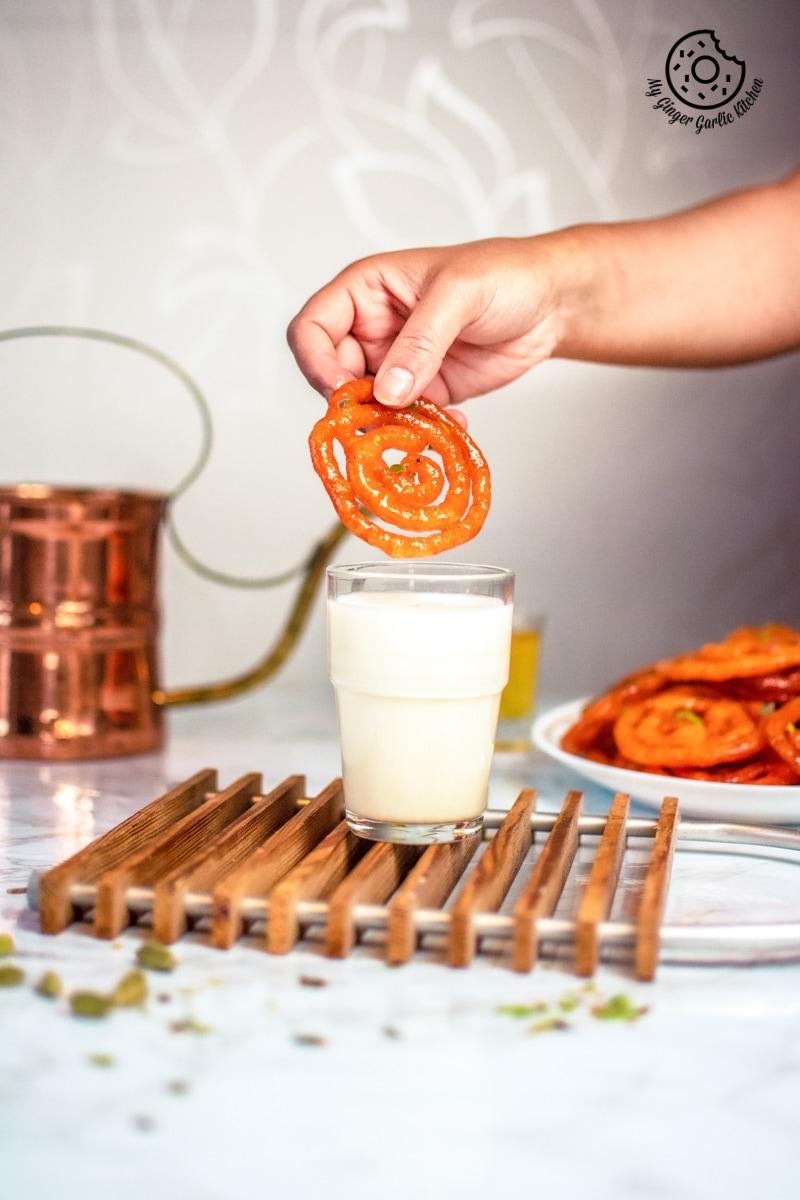 instant-jalebi-recipe-my-ginger-garlic-kitchen-4.jpg