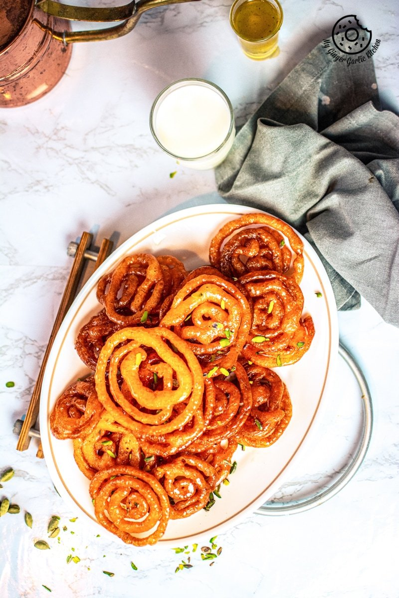 instant-jalebi-recipe-my-ginger-garlic-kitchen-5.jpg