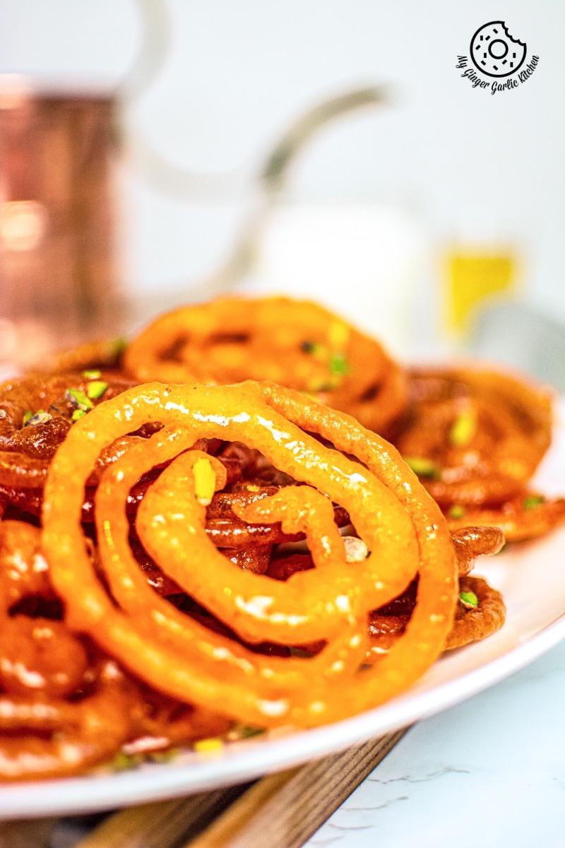 instant-jalebi-recipe-my-ginger-garlic-kitchen-6.jpg