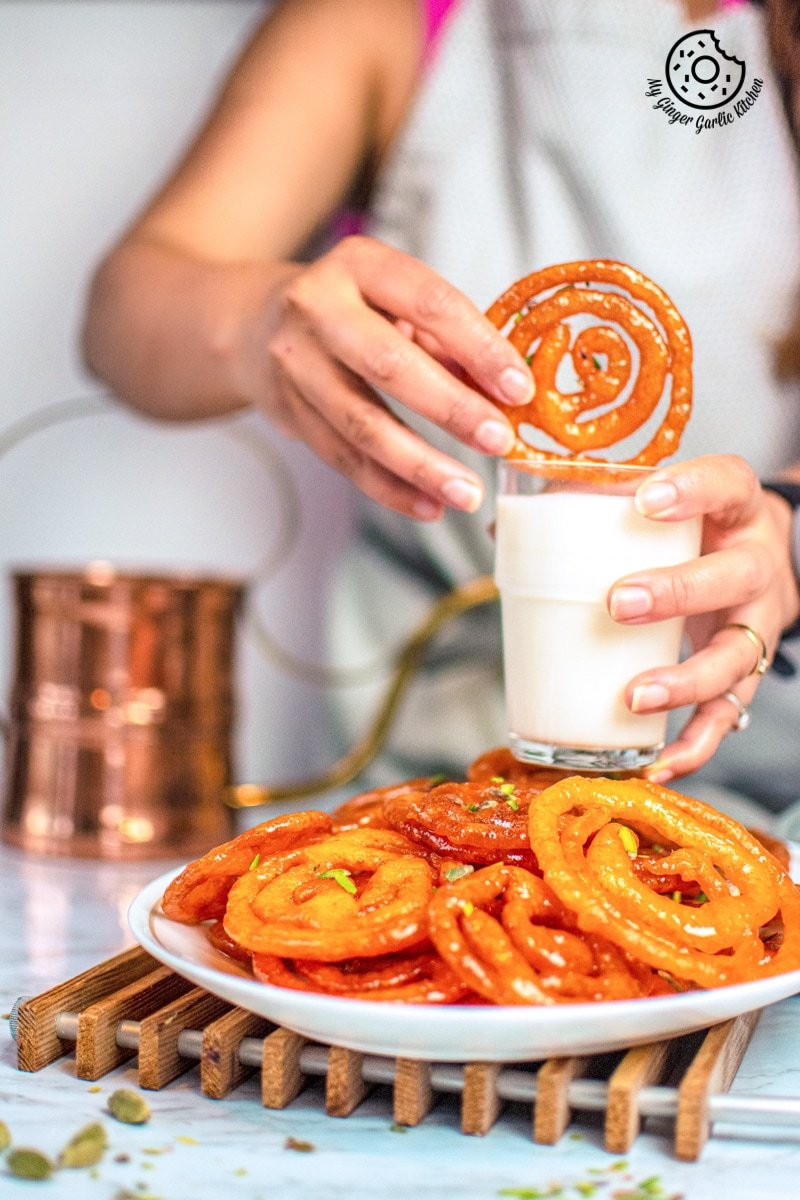 instant-jalebi-recipe-my-ginger-garlic-kitchen-7.jpg