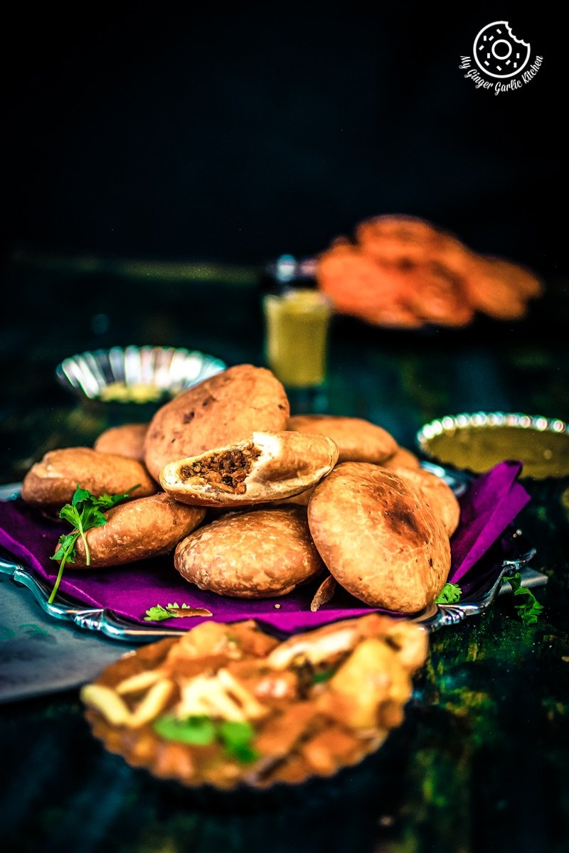 khasta-moong-dal-kachori-recipe-my-ginger-garlic-kitchen-1.jpg