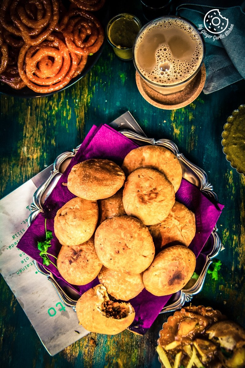 khasta-moong-dal-kachori-recipe-my-ginger-garlic-kitchen-3.jpg