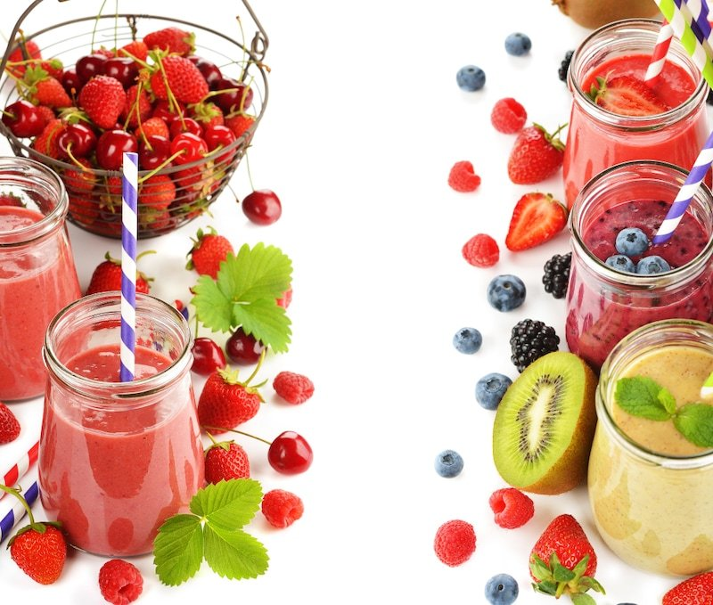 the-best-juice-combinations-to-try-out-this-year-2.jpg