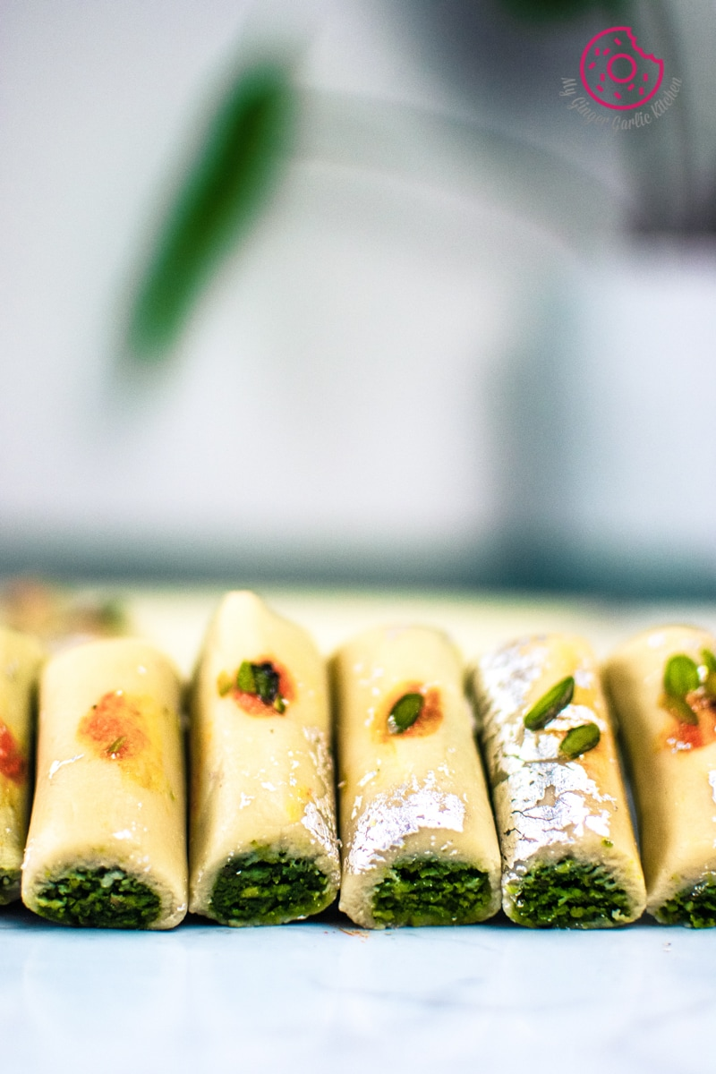 kaju-pista-roll-recipe-my-ginger-garlic-kitchen-8.jpg