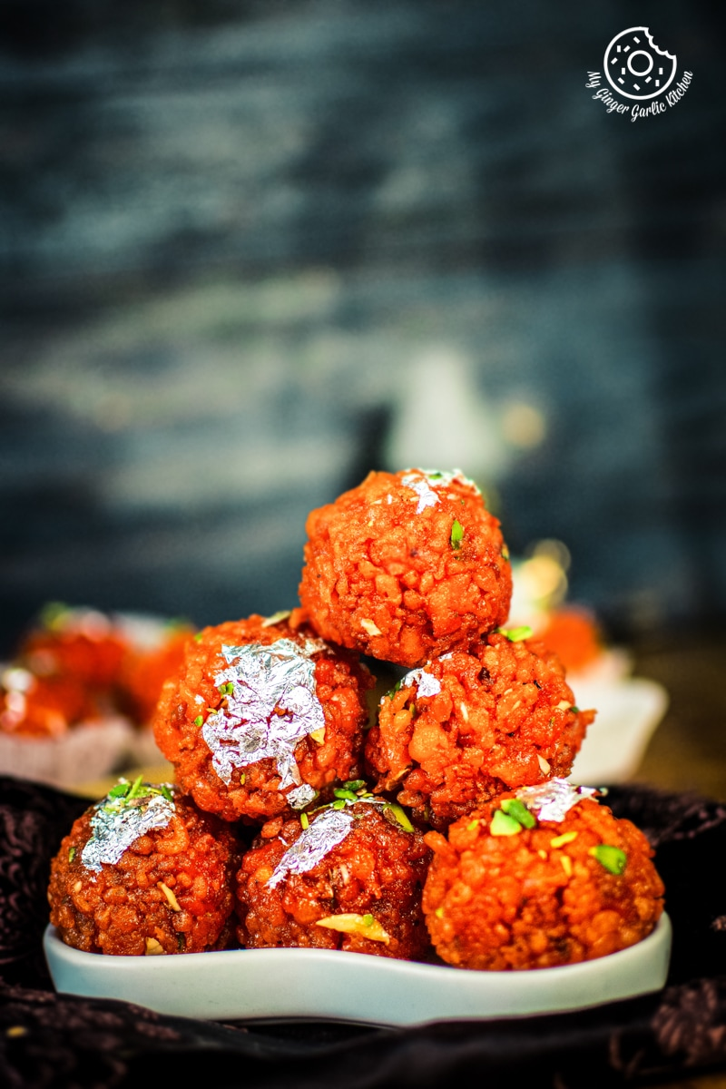 motichur-ladoo-recipe-my-ginger-garlic-kitchen-1.jpg