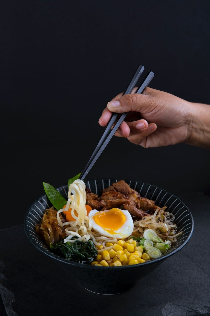5 Easy To Make Ramen Recipes To Try At Home