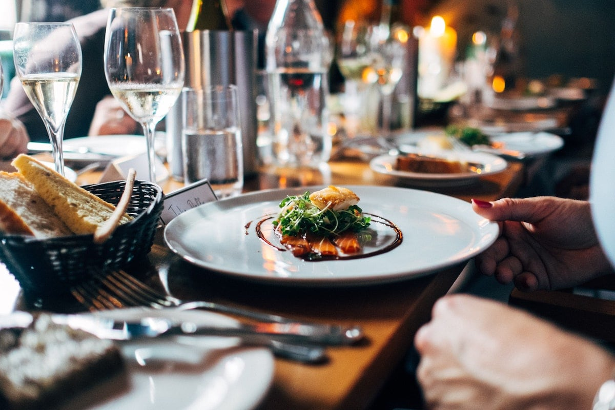 image of how software can help you run a restaurant